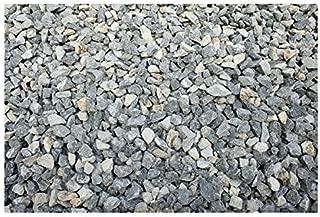 1級砕石 5号 18kg