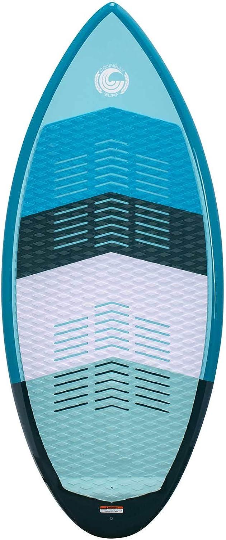 CWB Connelly 2019 Benz 4'4  Wakesurfer