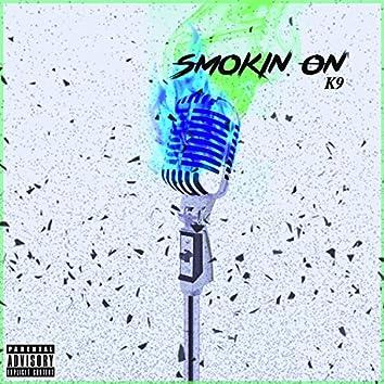Smokin' ON