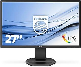 comprar comparacion Philips 272B8QJEB B Line - Pantalla para PC 68,6 cm (27