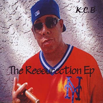 The Ressurection Ep