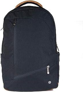 PKG Sac À Dos Durham - Grand Volume 24l - Pour Ordinateurs Portables Et Tablettes Jusqu'à 16 Pouces School Bag, 50 centime...
