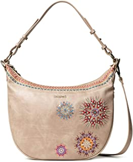 Desigual handbag Bols Astoria Siberia 20WAXPAM / 6020