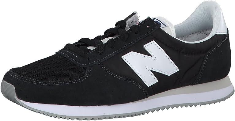 New Balance Men's 220 V1 Sneaker