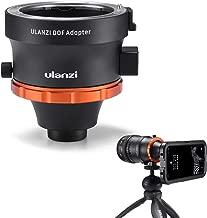Best dslr lens mount for iphone Reviews