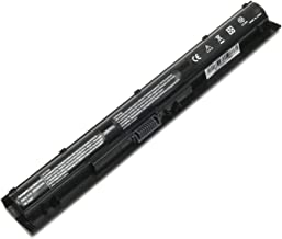 Best hp notebook replacement parts Reviews
