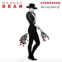 Evergreen: Very Best of Hazell Dean
