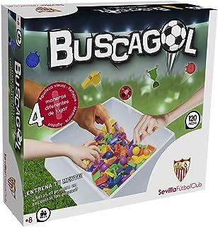 Amazon.es: sevilla fc: Juguetes y juegos