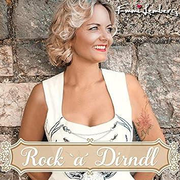 Rock 'a' Dirndl