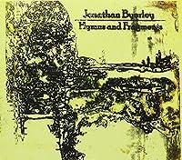 Hymns & Fragments
