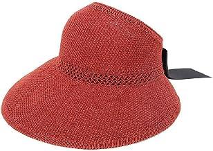 AmyGline ❤Pare-Brise De Protection De lenvironnement pour Parent-Enfant /À Lacets Chapeaux De Soleil Masque Transparent