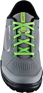Best shimano gr7 shoes Reviews