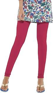 eb1bebc52ac19a Pinks Women's Leggings: Buy Pinks Women's Leggings online at best ...