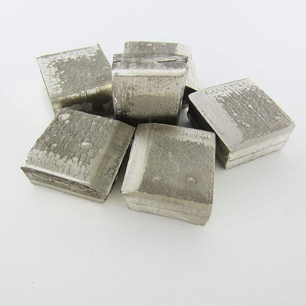 Nickel Anode,Pure Anode Nugget can to All items in the store Make be Used shopping A