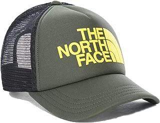The North Face Cappello Bimbo Trucker Youth Nero PE20