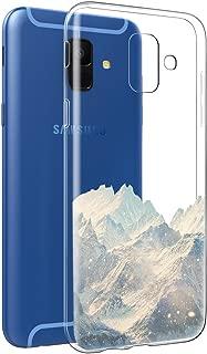 TOUCASA Coque pour Galaxy S9,Housse Galaxy S9,Coque Cuir PU Luxe Portefeuille /à Aimant Antichoc Fente Carte 3D /Étui de Protection pour Samsung Galaxy S9,Loup Bleu