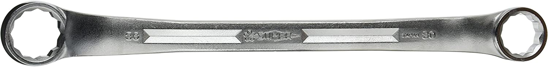 Dl-3036 (30 x 36 mm) B001HQR1VW | | | Authentische Garantie  52440d