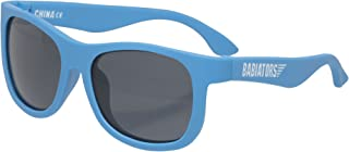 Baby Original Navigator Sunglasses