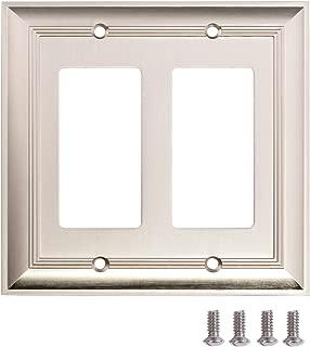 custom wall switch plates