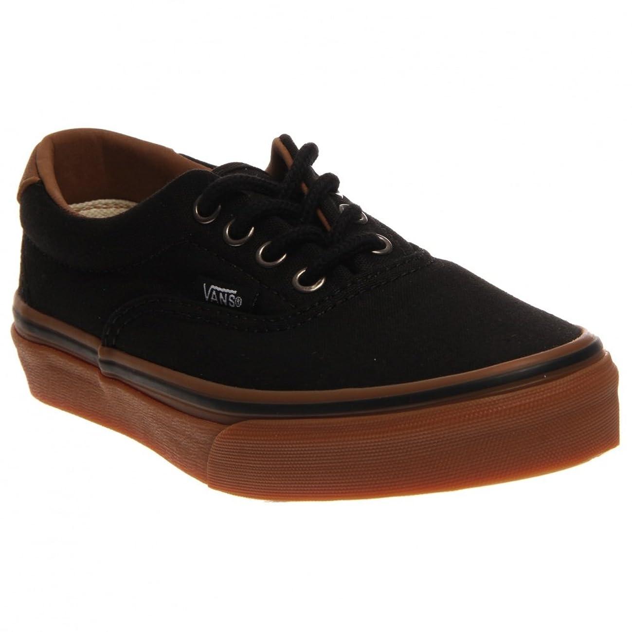 Vans Era 59 Athletic Boy's Shoe