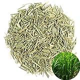 TooGet Wild Vanilla Dried Lemongrass Cut Wholesale, Natural Lemon Grass Fragrant Herb, Top...