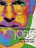 Jobs [dt./OV]