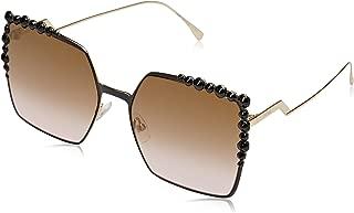fendi sunglasses 2017