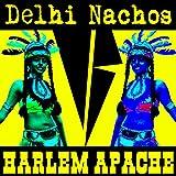 Harlem Apache (Chili Sauce Dub)