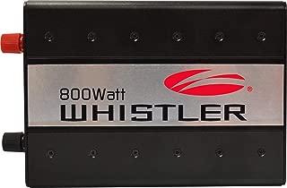 Best 1600 watt inverter Reviews