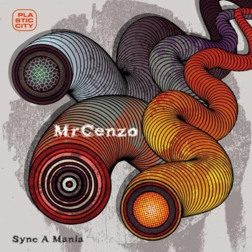 MrCenzo