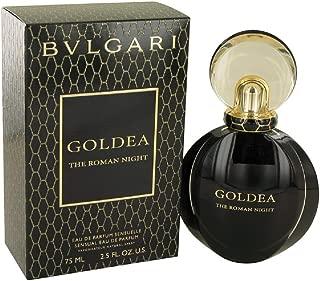 [Bvlgãri] Goldea The Roman Night EDP Spray For Women 2.5 Oz.