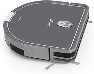 Best irobot 380 vs 380t Reviews