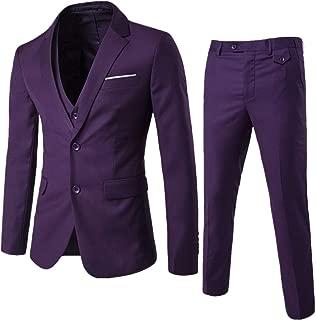 Best joker suit for sale Reviews