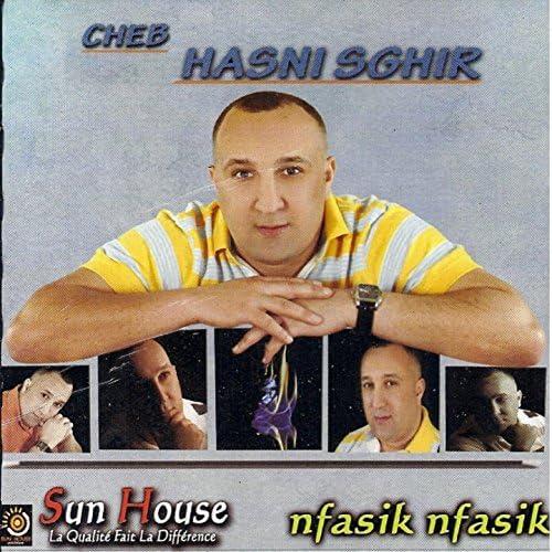 Hasni Sghir