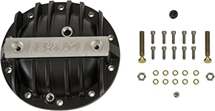 Best 2009 gmc sierra 1500 rear differential cover Reviews