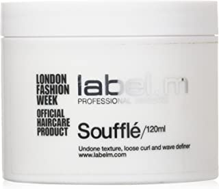 Label.m Souffle 4.1 Oz - Loose curl and wave definer. by Kodiake