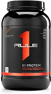 Best rule one protein Reviews