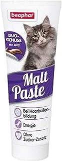 Beaphar Malt Paste Cat 100g
