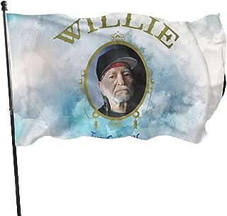 Best willie nelson flag Reviews
