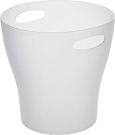 Mini Cooler, Coza, 10626/0001, Natural