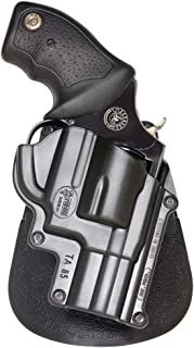 rossi 38 special snub nose holster