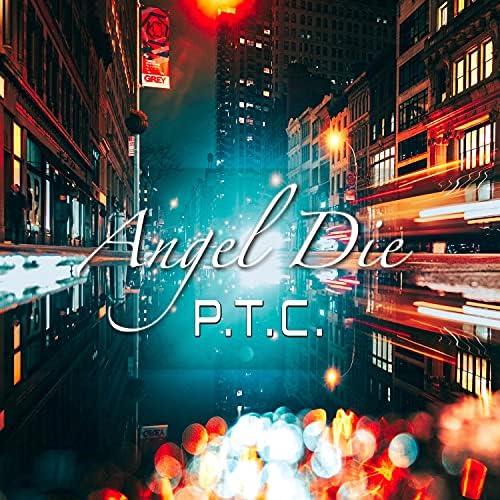 Angel Die