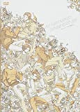 オールナイトニッポンi おしゃべや Rm006「おしゃべやで乾杯」[QWBE-20010][DVD]