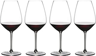 RIEDEL Extreme Shiraz Pay 3 Get 4