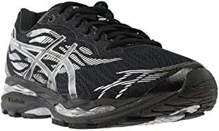 Men'sGelZiruss Running Shoe