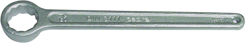 Padre Padre Padre Einringschlüssel DIN 3111 58 mm, 840 B00KJHHSN6 | Umweltfreundlich  746ca2