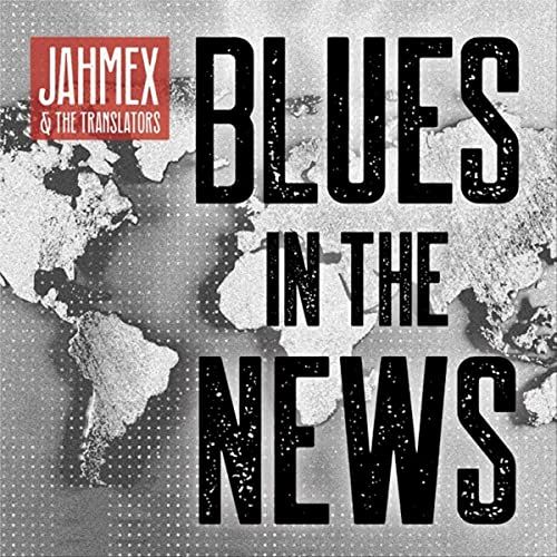 Blues in the News, Ch. 2