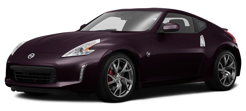 Amazon.com: 2015 Nissan 370Z Reviews, Images, and Specs: Vehicles