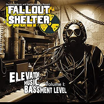 Elevator Music Bassment Level