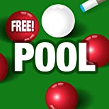 Pool Free for Fire TV